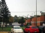 Departamento en renta frente al hospital isss 3 dormitorios 70 m² m2