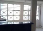 Departamento 1 dormitorios 18 m² m2