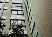 Departamento nuevo en renta 2 dormitorios