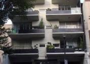 Rio danubio departamento en renta 2 dormitorios 120 m² m2