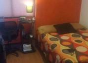 Comparto departamento coyoacan 3 dormitorios 90 m² m2