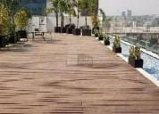 Departamento en renta en residencial city towe 2 dormitorios 90 m² m2