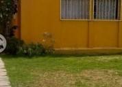 Departamento villa centroamericana 3 dormitorios 65 m² m2