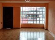 Rento departamento con estancia amplia 3 dormitorios 80 m² m2