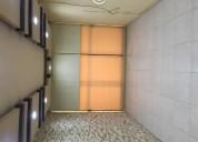 Departamento 2 dormitorios 57 m² m2