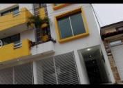 Departamento en renta en las animas 2 dormitorios 82 m² m2