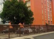 Departamento En Renta General Anaya 2 dormitorios 70 m2