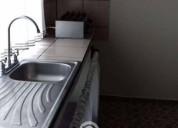Departamento en renta amueblado zapopan 1 dormitorios 60 m² m2
