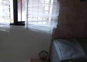 departamentos en renta las aguilas 2 dormitorios 60 m² m2