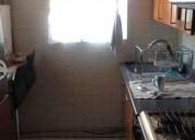 departamento paseos de taxquena 3 dormitorios 80 m² m2