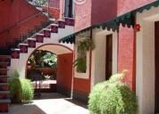 Zona chapultepec departamentos 1 dormitorios 40 m² m2