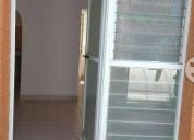 Renta mini departamento cerca del metro jamaica 1 dormitorios