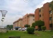 Departamento amueblado zona norte 2 dormitorios 80 m² m2