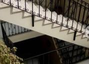 Vive en la escandon muy conectado con vialidades 2 dormitorios 103 m² m2