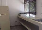 Rento habitacion 20 m² m2