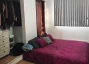 Rento Departamento lindo super bien 2 dormitorios