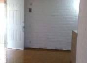 Departamento 2 rec 1er piso 2 dormitorios 45 m² m2