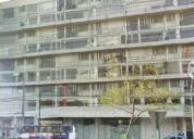 Renta excelente departamento colonia polanco 3 dormitorios 198 m² m2