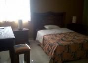 Excelente departamento 1 rec campestre 1 dormitorios.