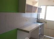 Departamento para personas 2 dormitorios 40 m² m2