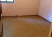 Cuarto compartido en departamnto lindavista vallej 12 m² m2
