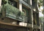 Veracruz condesa 1 dormitorios 80 m² m2