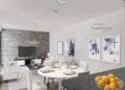 Sudzal pedregal de san nicolas 2 dormitorios 93 m² m2