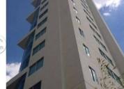 Departamento en col providencia torre alfa y beta 2 dormitorios 105 m² m2