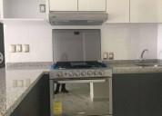 Nuevo departamento cuauhtemoc 2 estacionamiento 2 dormitorios 76 m² m2