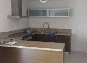 Valle real a tu alcance departamento 2 dormitorios 170 m² m2