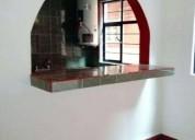 Renta departamento tres estrellas 1 dormitorios 50 m² m2