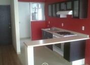 Departamento en renta listo para mudarse narvarte 2 dormitorios 70 m² m2