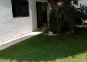 departamento amueblado residencial la hacienda 1 dormitorios 30 m² m2, contactarse.