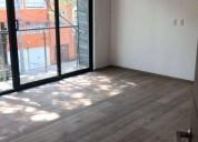 Rento departamento nuevo 3 dormitorios 124 m² m2