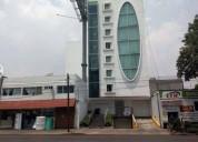 Departamento en benito juarez 2 dormitorios 110 m² m2