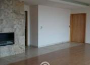 Renta departamento interlomas puerta del lago 3 dormitorios 298 m² m2