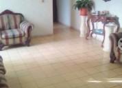 renta habitacion amueblada en departamento 100 m² m2