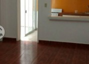 Departamento 78 m pb cerca de sta fe palmas 2 dormitorios 78 m² m2