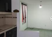 Departamento 5 dormitorios 75 m² m2