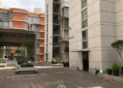 Nueva industria 2 dormitorios 49 m² m2
