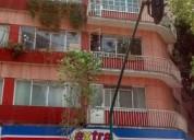 Rento ph amueblado sobre 3 dormitorios 120 m² m2