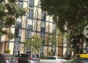 departamento lomas de sotelo cercano a polanco 3 dormitorios 77 m² m2