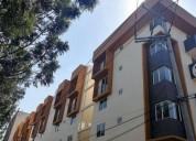 Departamento nuevo ubicaci 2 dormitorios 65 m² m2