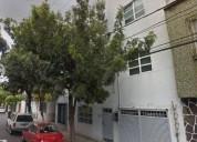 Lujoso departamento zempoala 2 dormitorios 73 m² m2