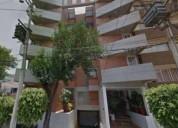 Precioso inmueble alamos aragon 2 dormitorios 50 m² m2