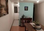 Departamento en la providencia coacalco 2 dormitorios 62 m² m2