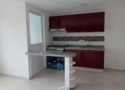Desarrollo de 11 departamentos de lujo 3 dormitorios 96 m² m2