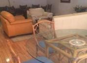 Exclusivo depto en venta bosque de tejocotes 3 dormitorios 195 m² m2