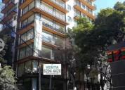 Venta departamento en polanco nuevo en arquimedes 2 dormitorios 170 m² m2
