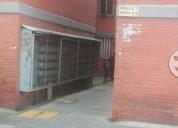 departamento cerca metro agricola oriental 2 dormitorios 49 m² m2